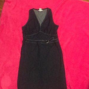 Ann Taylor LOFT 2 piece Outfit
